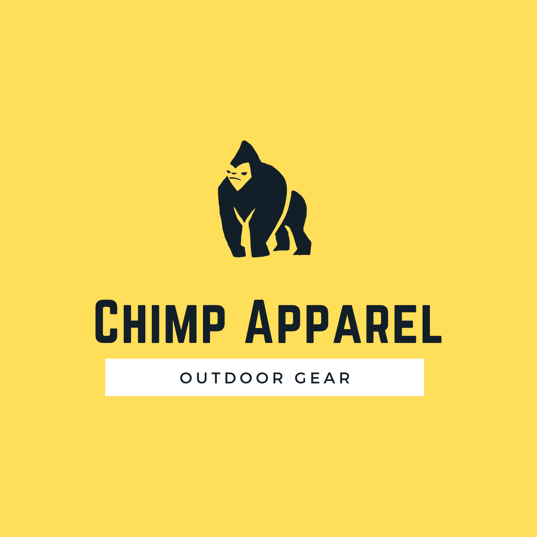 Chimp Apparel