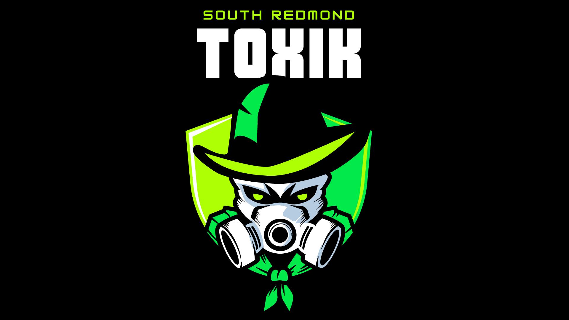 Toxik