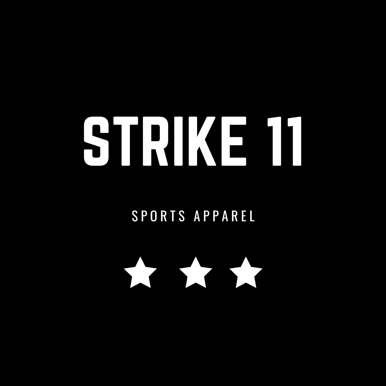 Strike 11